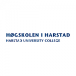 Harstad University College