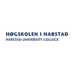 Harstad University College