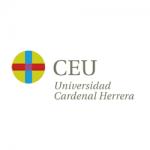 University CEU Cardenal Herrera