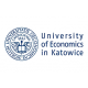International Scientific Conference and Dukenet Annual Conference, Katowice 2019