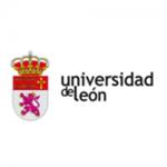 University of León