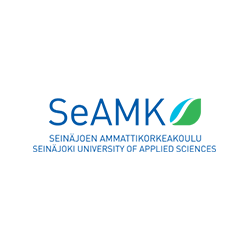 Seinäjoki University of Applied Sciences