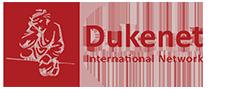 Dukenet Network