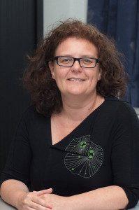 Isabel Uitdebroeck
