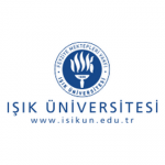 isik_universitesi_logo