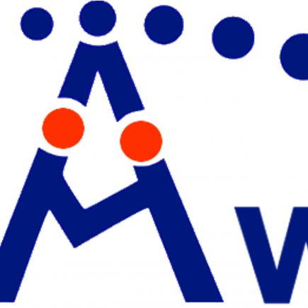 Katowice NetAware 2012-2014
