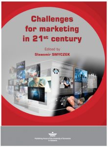 challenges-for-marketing