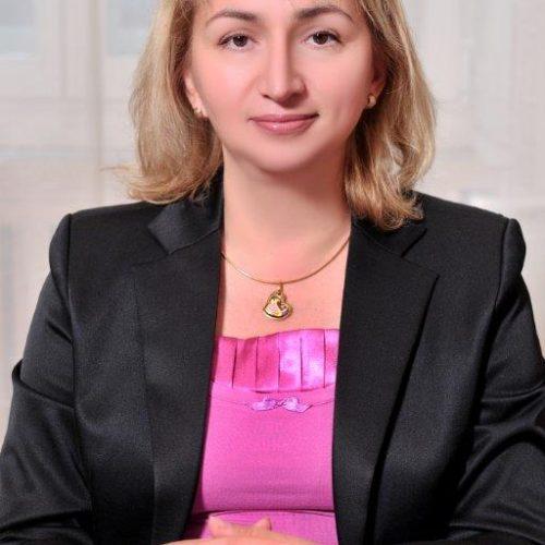 Judit Papp