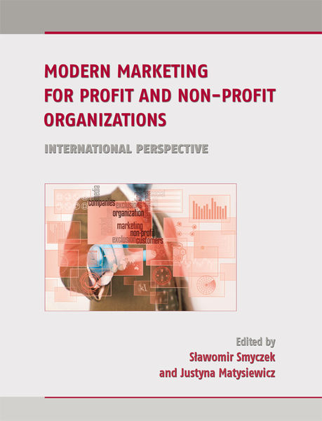 modern-marketing-for-profit-and-non-profit-organizations-international-perspective