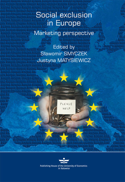 social-exclusions-in-europe-marketing-perspective