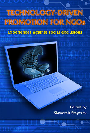 technology-driven-promotion-for-ngos-experiences-against-social-exclusions
